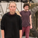 Exclusive: Cast of Jack Thorne's new musical Junkyard  perform in rehearsals