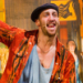 Dates and venue confirmed for return of In the Heights