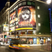 How much money do West End performers earn compared to Broadway?