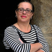 Regional Theatre Focus: Sharon Clark, Literary Producer at Bristol Old Vic