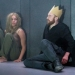 Macbeth (Young Vic)