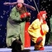 Slava's Snowshow (Tour- Bath Theatre Royal)