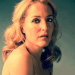 Gillian Anderson-led Streetcar Named Desire extends at Young Vic