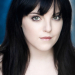 Niamh Perry stars in Beautiful Game revival at Union