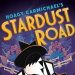 Hoagy Carmichael musical Stardust Road to premiere at St James