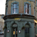 Finborough Theatre announces new season