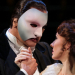 Test your theatre knowledge: Who played the role first?