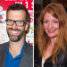 Laura Pitt-Pulford, Marcus Brigstocke and further cast announced for Barnum revival