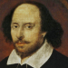 New play about Shakespeare and his lover to get world premiere