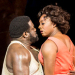 Porgy and Bess (Open Air Theatre)