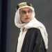 Lawrence After Arabia (Hampstead Theatre)