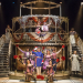 Let's Talk About Sets: Lez Brotherston on Show Boat