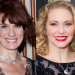 Initial casting announced for Half a Sixpence at Chichester Festival Theatre