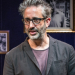 Review: David Baddiel: My Family - Not the Sitcom (Vaudeville Theatre)