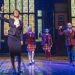 School Of Rock announces West End extension