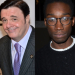 Nathan Lane to join Andrew Garfield in Angels in America
