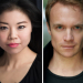 Casting announced for European premiere of Chinglish