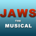 London Palladium to flood stalls for new Jaws the Musical