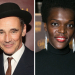 Cast joining Mark Rylance and Andre Holland in Othello announced