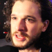 Kit Harington and more at Doctor Faustus opening night