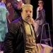 The Infidel - The Musical (Theatre Royal Stratford East)