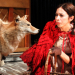 Into the Woods (Menier Chocolate Factory)