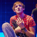 Show Pics: Curious Incident returns