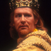 Tributes paid to RSC 'icon' Alan Howard, who has died aged 77