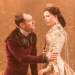 Michael Coveney: Jude lays down the Law, while Scarlett hardly blushes in Candide