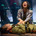 Miss Saigon marks 25 years with gala charging 1989 ticket prices