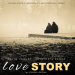 Love Story (Union Theatre)