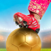 Bend it Like Beckham musical comes to West End in 2015