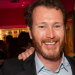 Nick Moran to star in Exeter Northcott's Betrayal