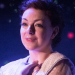 Sheridan Smith delays return to Funny Girl