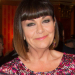 Dawn French and Julian Clary to star in Snow White pantomime at the London Palladium