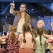 The WhatsOnStage Awards aligned with critical acclaim and it shows the West End is working