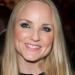 Kerry Ellis and Ramin Karimloo to star in Godspell concert