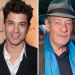 Ian McKellen to play the demon in West End production of The Exorcist
