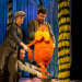 First look at The Lorax
