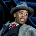 Is Bugsy Malone everything the critics want it to be?