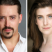 Seussical the Musical at Southwark Playhouse casting announced