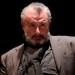 Orson's Shadow (Southwark Playhouse)