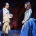 Cameron Mackintosh making plans to halt Hamilton ticket touts