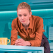 Carey Mulligan in Girls and Boys at the Royal Court - first look