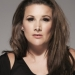 X Factor star Sam Bailey announces West End concert