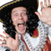 7 theatrical events for children to get involved with this summer