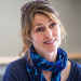 My Theatre Firsts: Helen Baxendale