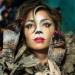 7 Nicole Scherzinger performances that will get you excited about Cats