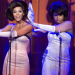 10 things you didn't know about Dreamgirls