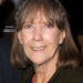 Cast: RSC's Witch of Edmonton with Eileen Atkins, Park's Vertical Hour